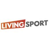 PartnerLivingSport